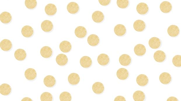 confettis-1920x1080