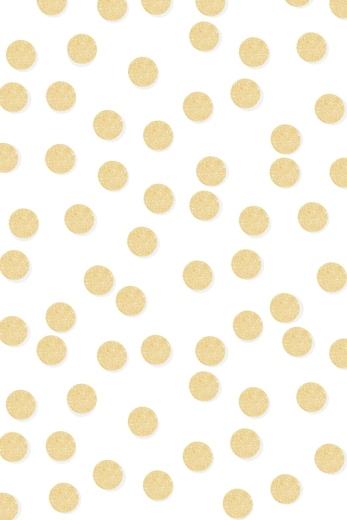 confettis-640x960