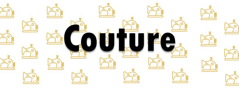 Bienvenue sur le blog Odette et des Paillettes ! Un blog DIY, couture, déco, tricot !