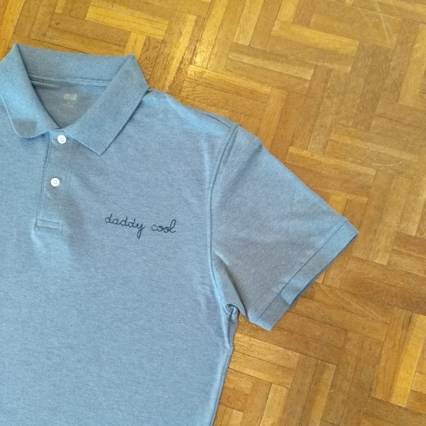 broderie polo daddy cool .jpg