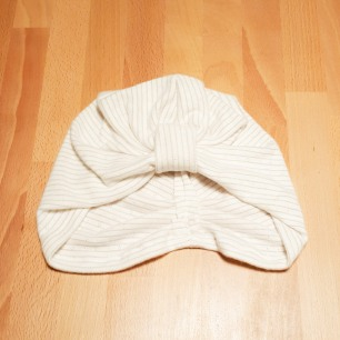 bonnet turban the sweet mercerie 2