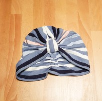 bonnet turban the sweet mercerie
