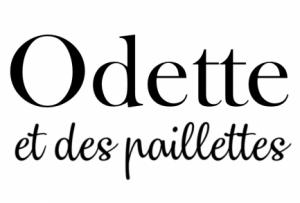 cropped-logo-odette-et-des-paillettes-blog-diy-couture-broderie-tricot-e1521645875381.png